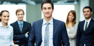 Descubra como implantar a gestão por competências nas organizações