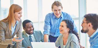 RH ágil: significado e importância para a gestão de pessoas
