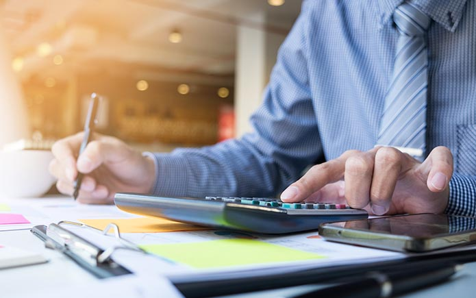 Como fazer um planejamento orçamentário de RH para 2019