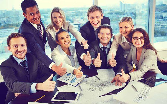 Employer branding: o que é e qual a sua importância?
