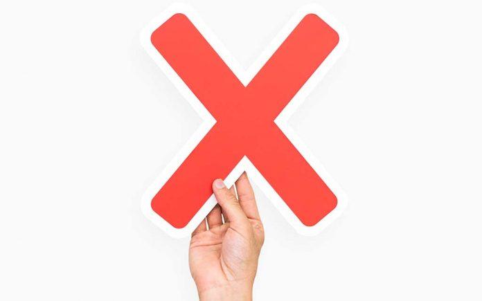Fuja dos 4 erros mais comuns ao aplicar avaliação de desempenho