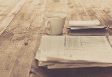 Novidades Peex Brasil: Resumo de janeiro