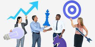 4 motivos para estimular o mindset de crescimento nas organizações