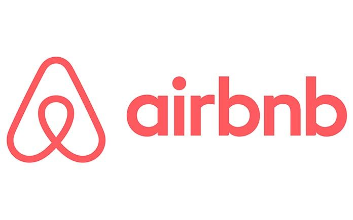 Employee experience Case de sucesso Airbnb