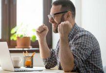 Por que os colaboradores querem flexibilidade no ambiente de trabalho?