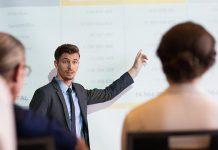 Gestão de treinamento: o que é e qual a sua importância