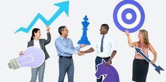 reinventar a gestão de pessoas