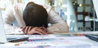 4 maneiras de superar a baixa produtividade dos colaboradores
