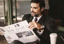 Novidades Peex Brasil: Resumo de abril