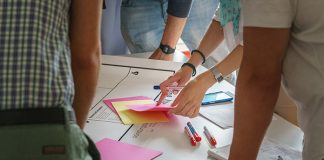 Agile: como equipes ágeis podem transformar o RH