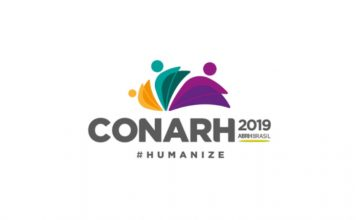 CONARH 2019: o que esperar e como participar