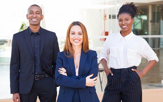 Gestão de carreira: responsabilidade do colaborador ou da empresa?