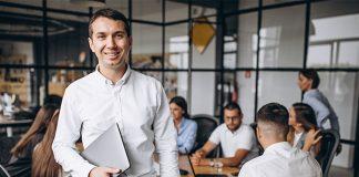 3 vantagens do Sistema Peex Brasil para melhorar os resultados da sua empresa