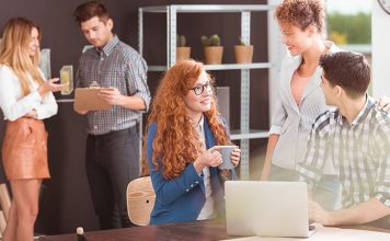 O que são Soft Skills e como elas podem ser desenvolvidas na sua equipe?