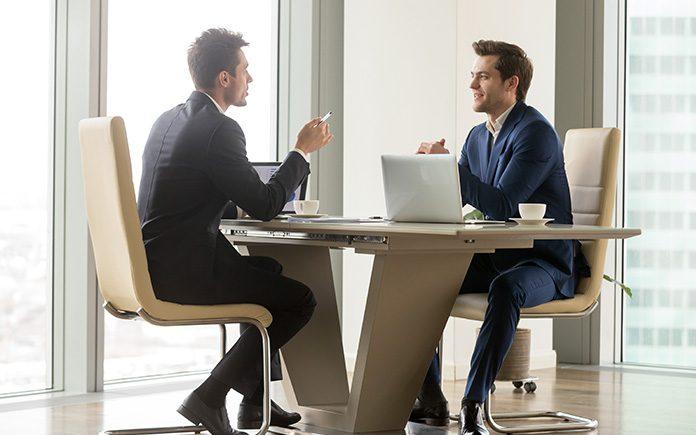 3 maneiras de fortalecer uma cultura ágil com a avaliação de desempenho