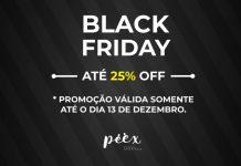 As maiores empresas utilizam o Sistema de RH da Peex Brasil