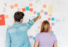 Como está o seu planejamento de recursos humanos para 2020?
