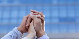 Responsabilidade social e os seus impactos no mundo corporativo