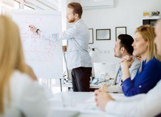 Fim do coronavírus: a sua empresa está preparada para o novo formato de trabalho?