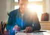 Soft e Hard skills: como avaliar habilidades que impactam o seu negócio