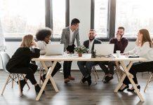 Como criar discussões assertivas de gestão e performance?