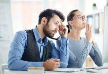 Gestão de crises: como conduzir equipes para a evolução do negócio?