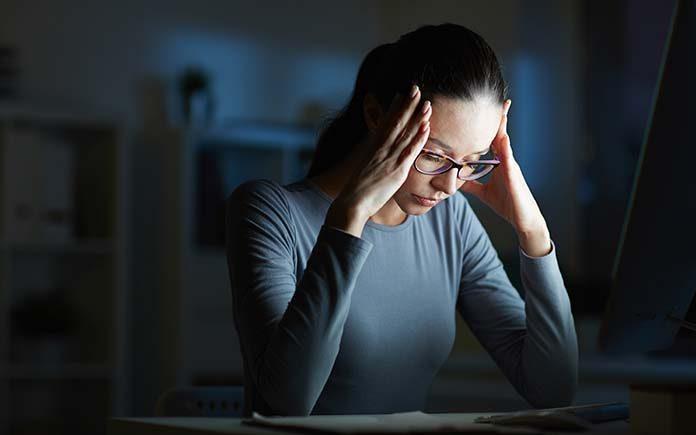Medo: conheça 3 medos populares que podem paralisar a sua equipe