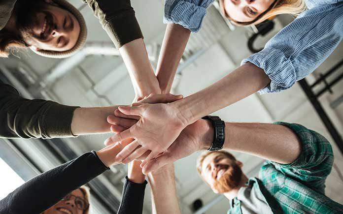 5 Práticas de sucesso para melhorar a experiência dos colaboradores