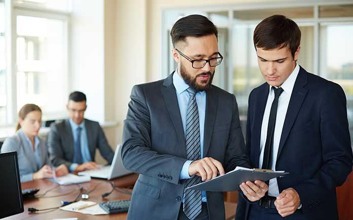 Diagnóstico de cultura: como está a performance e o potencial do seu negócio?