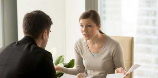 Os perigos de um feedback negativo mal estruturado