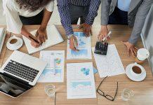 Por que fazer um planejamento estratégico e definir OKRs para 2021?