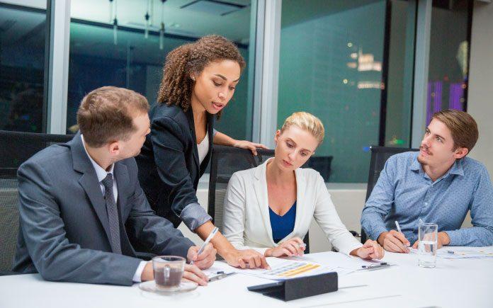 Liderança situacional: por que esse modelo de gestão é tão importante nos dias de hoje?