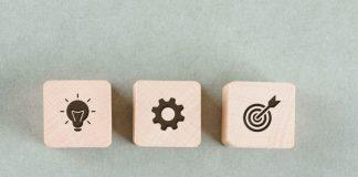 Entenda como o OKR pode ajudar sua empresa a crescer