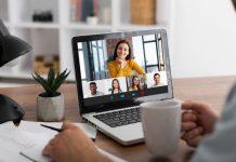 Entrevista online: descubra como selecionar bons profissionais à distância