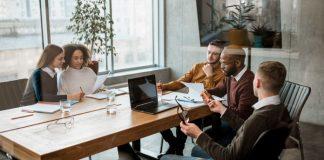 Gestão-de-talentos-entenda-como-colocar-em-prática-para-reter-os-melhores-colaboradores