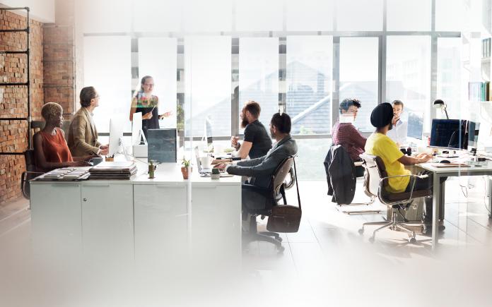 Home-office-escritório-híbrido-como-manter-a-colaboração-no-trabalho