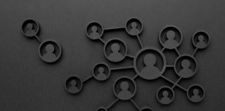 Equipe multidisciplinar: entenda o significado e como estruturá-la