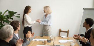 5 passos para aplicar a avaliação de desempenho 360º na sua empresa
