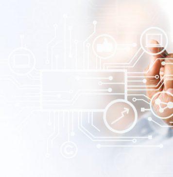 5 vantagens de possuir um sistema de gestão de pessoas personalizado